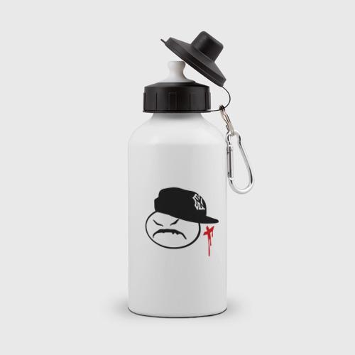 Бутылка спортивная Yung Onix