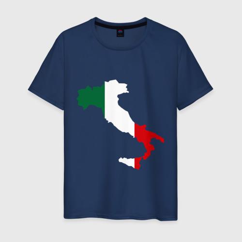 Футболки Из Италии Интернет Магазин