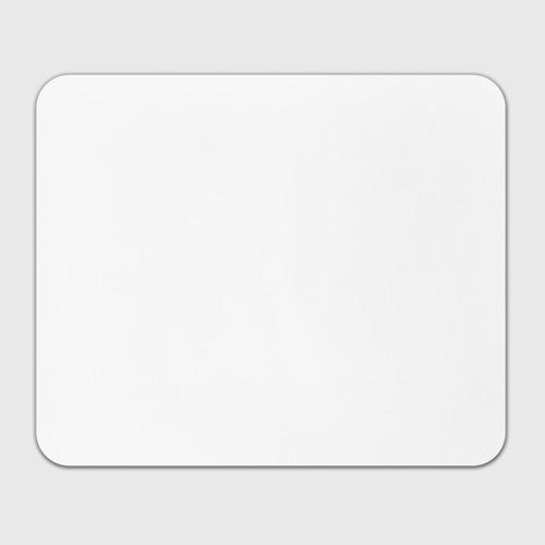 Коврик для мышки прямоугольный БПАН
