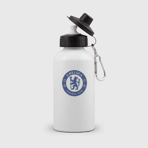Бутылка спортивная Chelsea FC