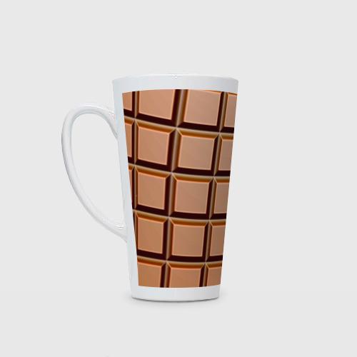 Кружка Латте Шоколад