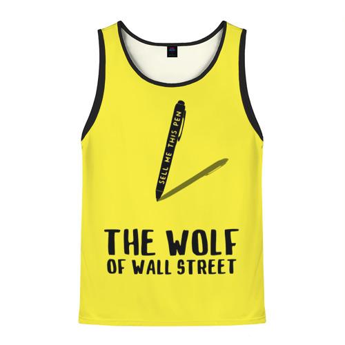 Уолл Стрит Одежда Интернет Магазин
