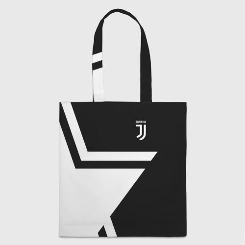 Шоппер 3D Juventus 2018 STAR
