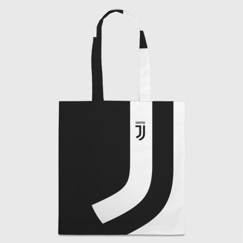 Шоппер 3D Juventus 2018 Original