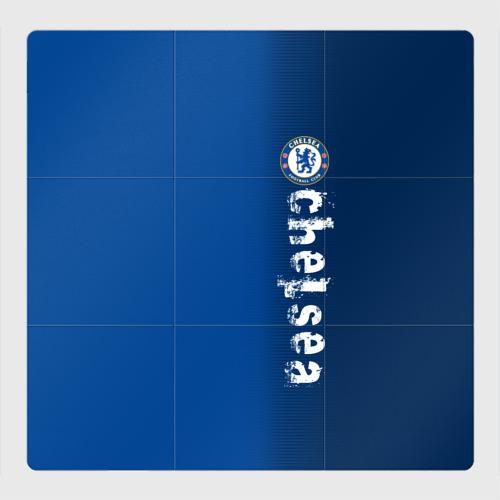 Магнитный плакат 3Х3 Chelsea Uniform