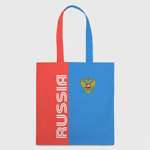 Шоппер 3D RUSSIA