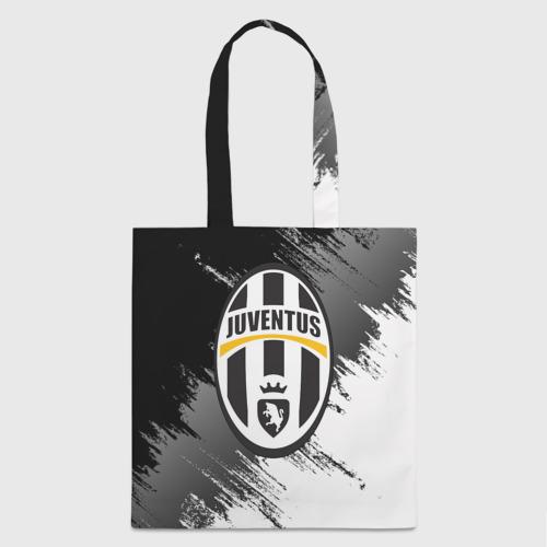 Шоппер 3D Juventus