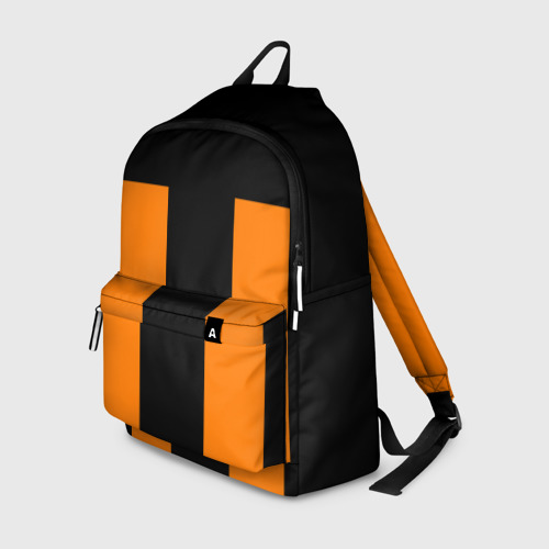 Рюкзак 3D NARUTO