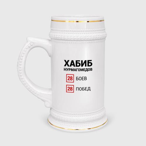 Интернет Магазин Хабиб Посуда